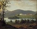 Erik Pauelsen - View of Bogstad in Norway - KMS912 - Statens Museum for Kunst.jpg