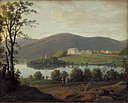 Erik Pauelsen - View of Bogstad in Norway - KMS912 - Statens Museum for Kunst.jpg