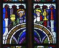 Eriskirch Pfarrkirche Stifterfenster 2.jpg