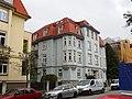 Ermelstraße 29, Dresden (2196).jpg