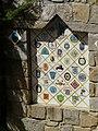 Ermita de Sant Medir - P1180346.jpg