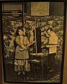 Ernest and Mary Blumenschein 1910.jpg