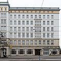 Ernst-Reuter-Allee 16 (Magdeburg-Altstadt).ajb.jpg