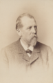 Ernst Hildebrand mit 54 jahren.png