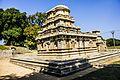 Erukkampattu Ranganathar Temple-3.jpg