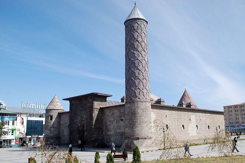 File:Erzurum,Yakutiye-W.jpg