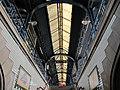 Escalier souterrain Gare de Colmar.jpg