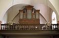 Esch-sur-Sûre Church R06.jpg