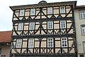Eschwege Raiffeisenhaus 89.JPG