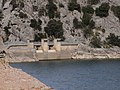 Escorca, 07315, Balearic Islands, Spain - panoramio (1).jpg