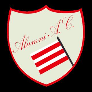 Alumni Athletic Club