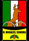 Escudo Nogales.png