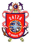 Official seal of Paita