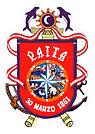 Escudo de Paita.jpg