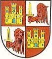 Escudo del infante Alfonso de Castilla, hijo de Sancho IV el Bravo.jpg