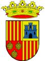 Escudo dels Poblets.png