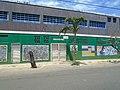 Escuela De Artes Visuales Luis Rowlinson.jpg