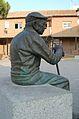 Escultura del Anciano. Valmojado (Toledo).jpg