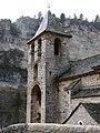 Església de Sanch Èli del Tarn - 04.JPG