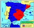 España Nov. 1938.PNG