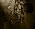 Espello (6001629919).jpg