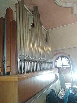 Espenschied, St. Nikolaus (Gerhardt-Orgel) (2).jpg