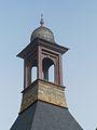 Essendiéras XIX lanternon sud-ouest.JPG