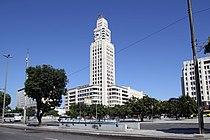 Estação Central do Brasil.jpg