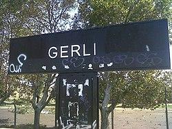 Estación de Gerli.jpg