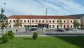 Estación de tren de Pamplona - Iruñeko tren geltokia.png