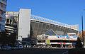 Estadio Santiago Bernabéu 26.jpg