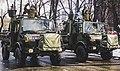Estonian Army Unimogs on parade-902253.jpeg