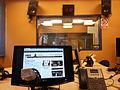 Estudio de Radio Granada Cadena SER.jpg