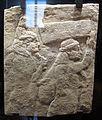Età neoassira, due donne elamnite durante una deportazione, da pal. n di assurbanipal a ninive, 648-31 ac ca..JPG