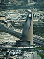 Etisalat Dubai - اتصالات دبي - panoramio.jpg