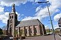 Etten-Leur Van Goghkerk (foto 22-04-2017) (f2).jpg