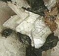 Eudidymite - Poudrette quarry, Mont Saint-Hilaire, Quebec, Canada.jpg