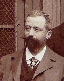 Eugène Lintilhac à Condorcet vers 1882.jpg