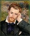 Eugène Murer (Hyacinthe-Eugène Meunier, 1841–1906) MET DT1882.jpg