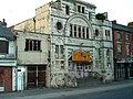 Eureka Picture Palace - geograph.org.uk - 23873.jpg