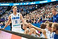 EuroBasket 2017 Finland vs Iceland 61.jpg