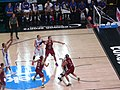 EuroBasket France vs Lettonie, 15 septembre 2015 - 071.JPG