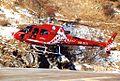 Eurocopter AS-350B-3 Ecureuil, Air Zermatt AN0219486.jpg