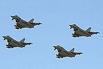 Eurofighter Typhoon (3871120350).jpg