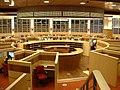 Europaparlament Nr 7.jpg