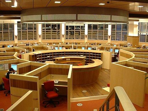 Europaparlament Nr 7