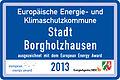 European Energy Award 2013 (10687226765).jpg