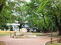 Eusebio Ayala, Paraguay - panoramio (2).jpg
