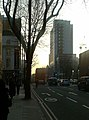 Euston Road - geograph.org.uk - 1213873.jpg