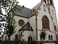 Ev.Kirche E 1.JPG